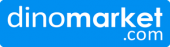 dinomarket-logo
